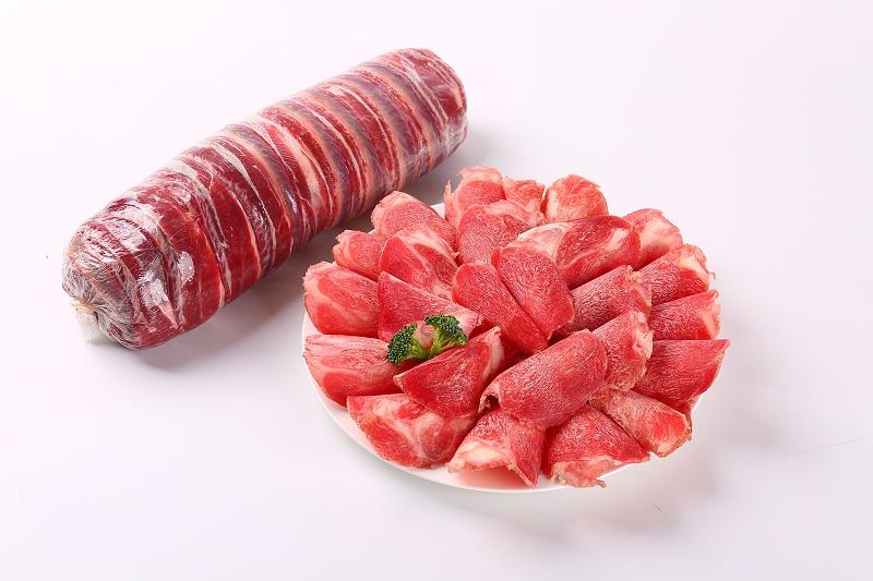 河北驴肉生产批发厂家逐渐占据了驴肉批发市场