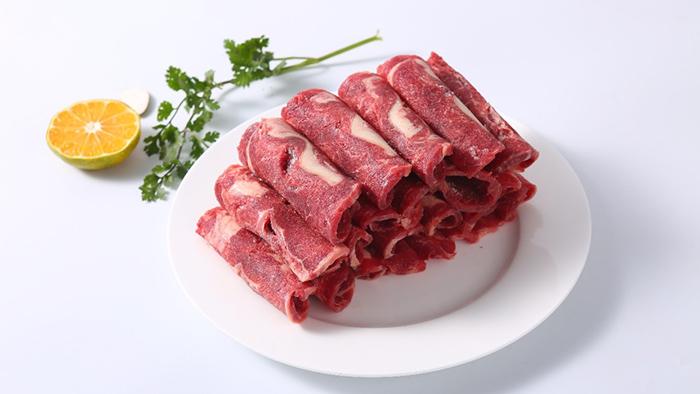 餐饮企业如何选驴肉卷生产批发厂家