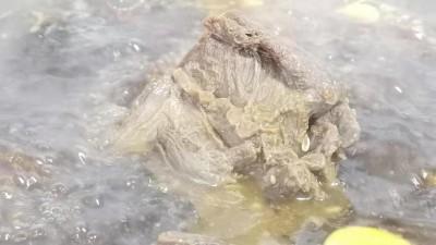 河北熟驴肉生产厂家生产1000吨的独家秘诀
