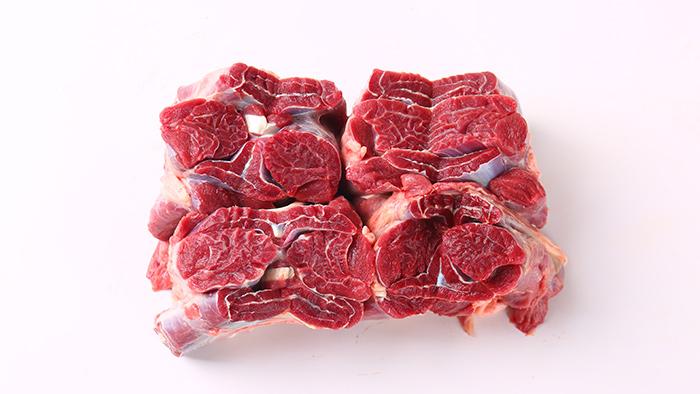河北拴嘴驴驴肉厂家已经占据驴肉市场