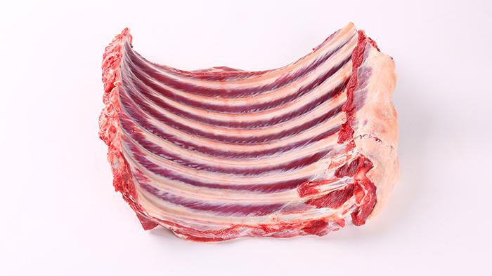 河北驴肉批发厂家采购基地才是真实的好驴肉