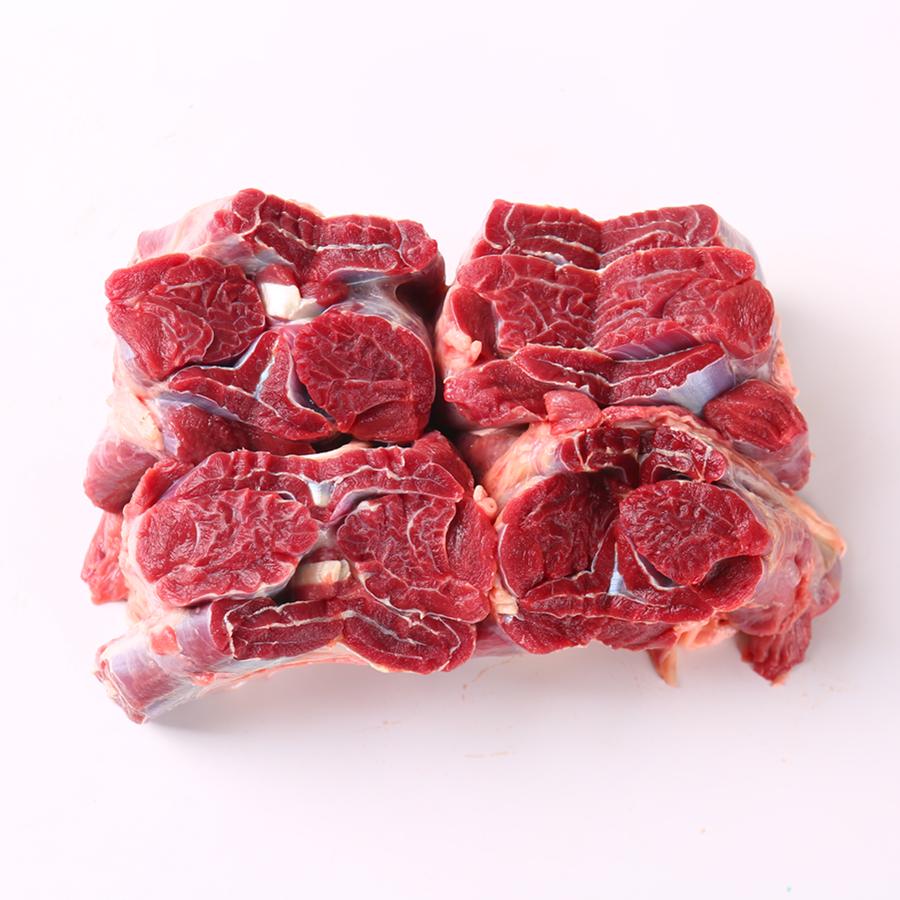 河北沧州驴肉生产厂家教大家如何挑选驴肉厂家