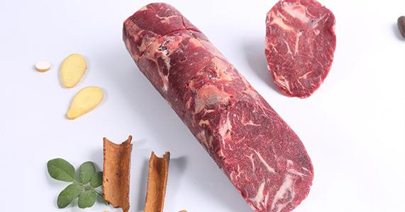 很多吃货都不知道,这个驴肉卷加工厂的食品味道太正宗了!