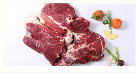 河北驴肉批发厂家采购供应需求不断上涨