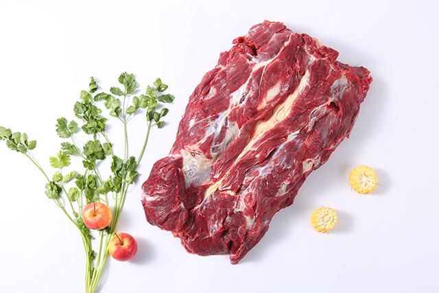 十年驴肉批发厂商,告诉你驴肉的价格,看这里