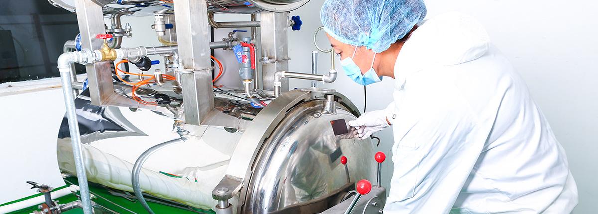 河北驴肉熟食特产批发专业生产无添加驴肉