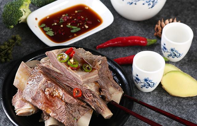 河北驴肉零食批发厂家拴嘴驴怎么让您吃驴肉不长肉?
