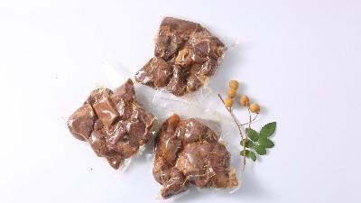 驴肉礼盒批发生产厂家提醒您选购驴肉需谨慎