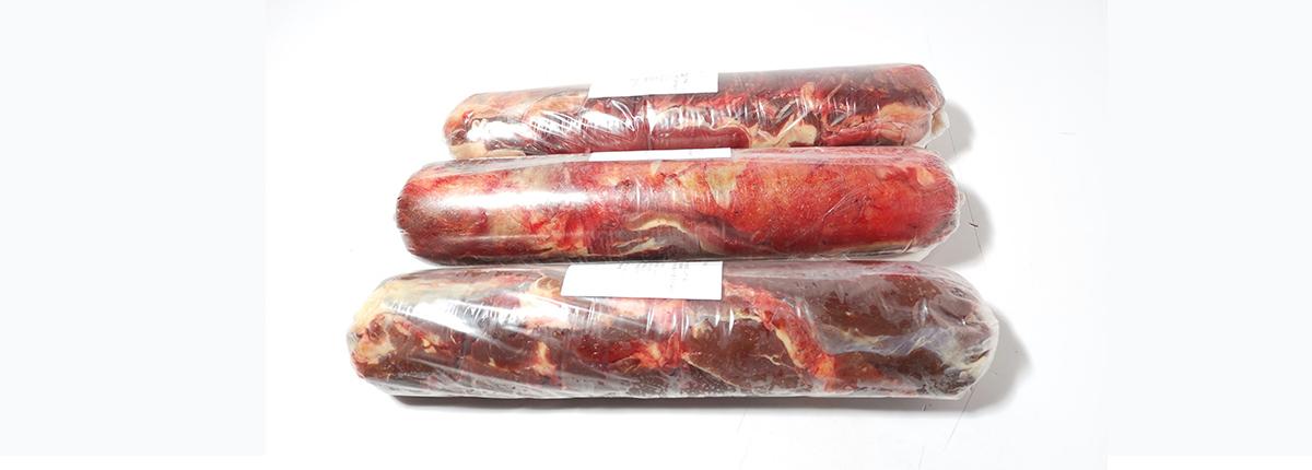 河北驴肉卷厂家供应价格一直安全透明
