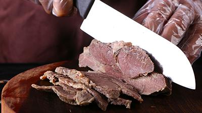 河北驴肉零食批发厂家采购驴肉让您安全又放心