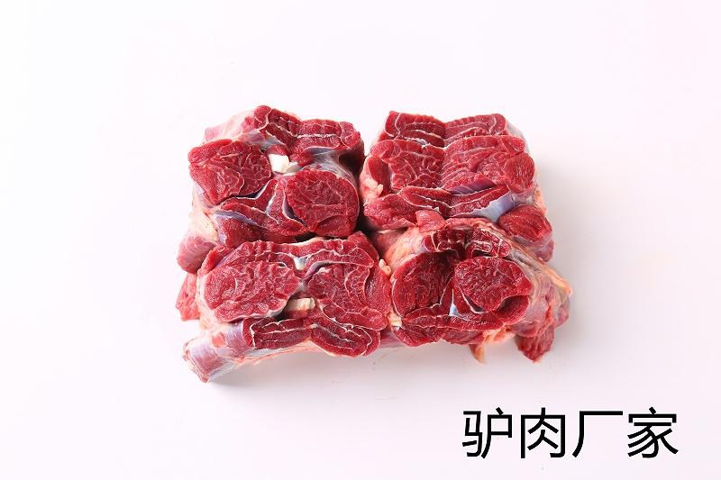 驴腱子肉 (3)_副本1